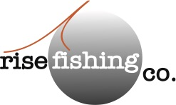 Rise Fishing Co