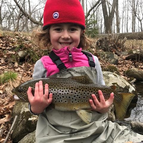 Maya Christmas Dubur Easter Sunday fishing with her day Jason