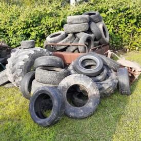 Tires_2020.jpg